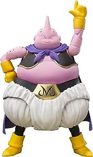 Best fat buu figure Reviews