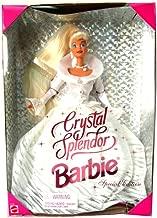 Best crystal barbie 1983 Reviews