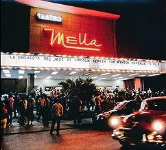 Best marsalis live in cuba Reviews