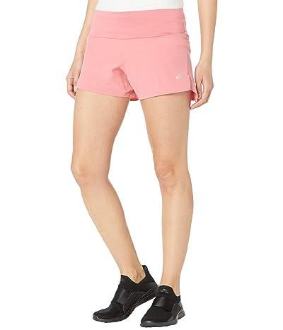 ASICS Road 3.5 Shorts