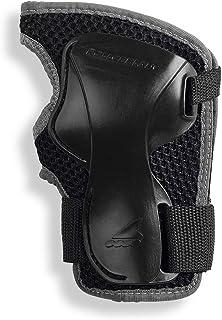 Rollerblade Protecciones X-Gear Wristguard, Unisex...