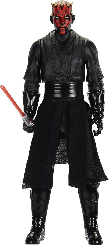 Star Wars 18inch Darth Maul Action Figure