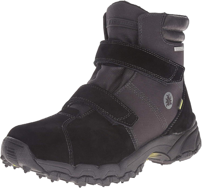 Icebug Women's Wander BUGrip Boots