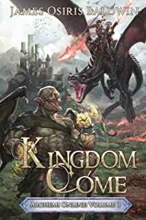 Best kingdom come ring Reviews