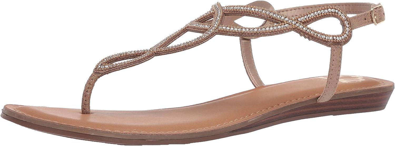 Fergie Women's Skylar Slides Sandal