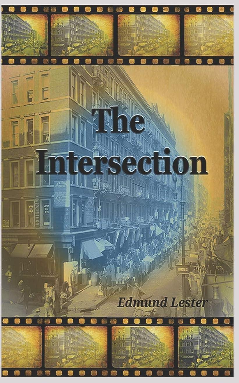 十分にアシスタント詳細なThe Intersection: Ben Williamson