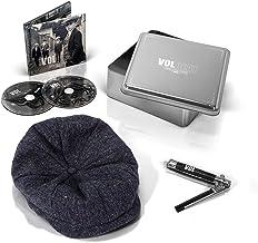 Volbeat - Rewind Replay Rebound Fanpack (2019) LEAK ALBUM