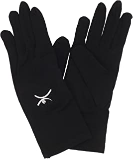 Thermawool Glove Liner