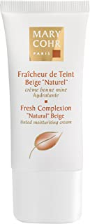 Mary Cohr Fresh Complexion Natural, 30 Gram