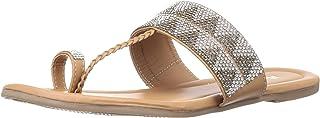 BATA Women's Galaxy Slippers