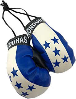 Icon Sports Honduras   Scarf 20//21 Bufanda De Honduras  1 Piece Free Shipping