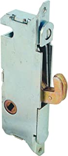 Best defender security mortise lockset Reviews