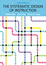 Systematic Design of Instruction, The (2-downloads)