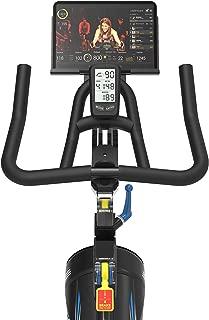 Best indoor bike cadence sensor Reviews