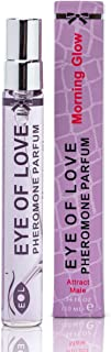 Eol Perfume Feromonas Color Transparente - 1 Perfume Feromonas