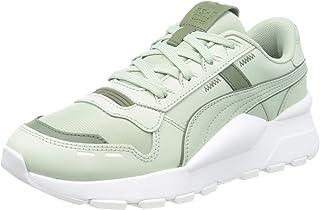 PUMA Rs 2.0 Base, Sneaker Unisex-Adulto