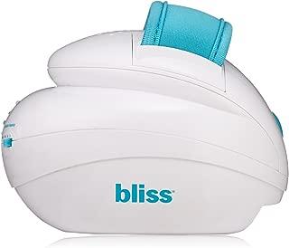 Best fat girl bliss machine Reviews