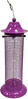 Heath Outdoor Products 21603 Peanut Paradise Feeder