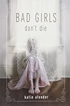 Best bad girls the series Reviews