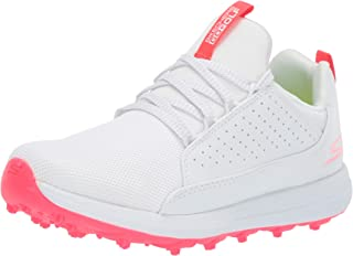 Kids' Max Mojo Spikeless Golf Shoe