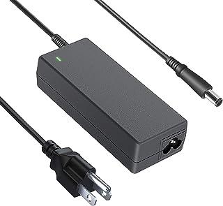 Nicpower 軽量 90W 65W DELL/デル交換用 Latitude 5300 5310 5400 5410 5490 5500 5510 E6430 E7470 対応 ACアダプター 充電器 電源 互換用ACアダプター チャージャー...