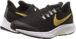 Air Zoom Pegasus 35 SH (Little Kid/Big Kid)