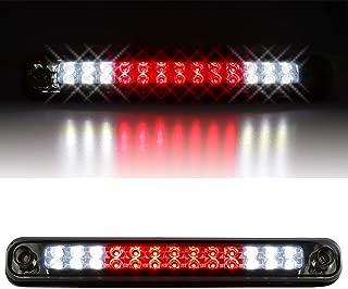 Best 135i third brake light Reviews