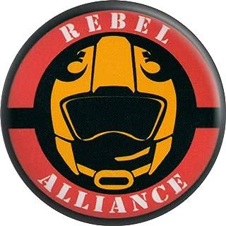 Star Wars - Rebel Alliance - 1.5