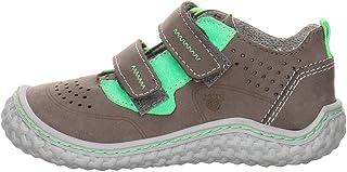 RICOSTA 17.20700 Chaussures basses pour bébé garçon