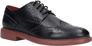 Men's Canvas Slip On Union Jack Shoe