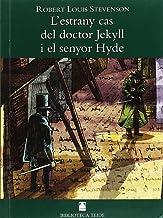 Biblioteca Teide 012 - L'estrany cas del Dr Jekyll i el senyor Hyde -R.L. Stevenson- - 9788430762224