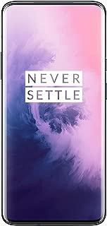 OnePlus 7 Pro 8GB RAM + 256GB - Mirror Gray