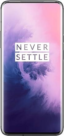 OnePlus 7 Pro (Mirror Grey, 8GB RAM, 256GB Storage)