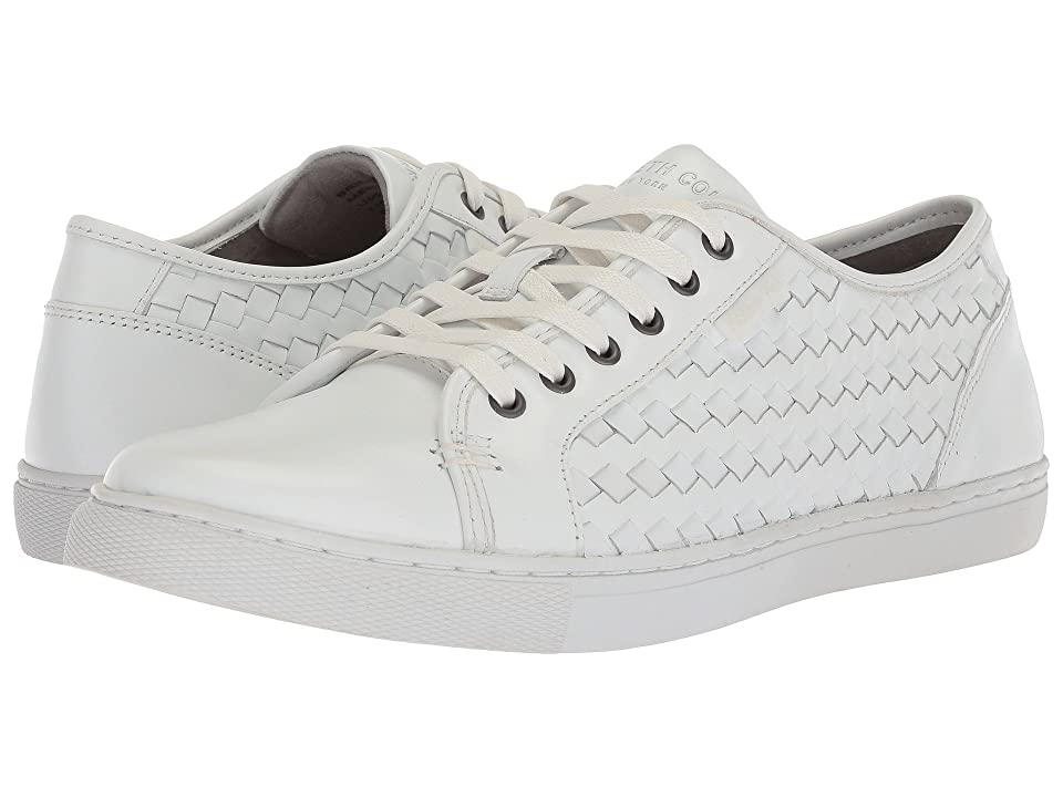 Kenneth Cole New York Bring About (White) Men