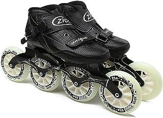 Amazon.es: patines velocidad