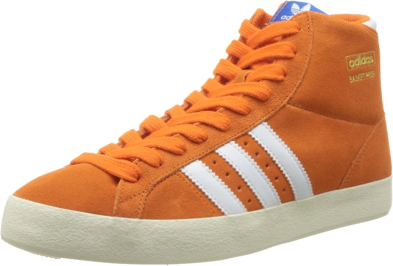 Adidas Basket Profi orange G95476