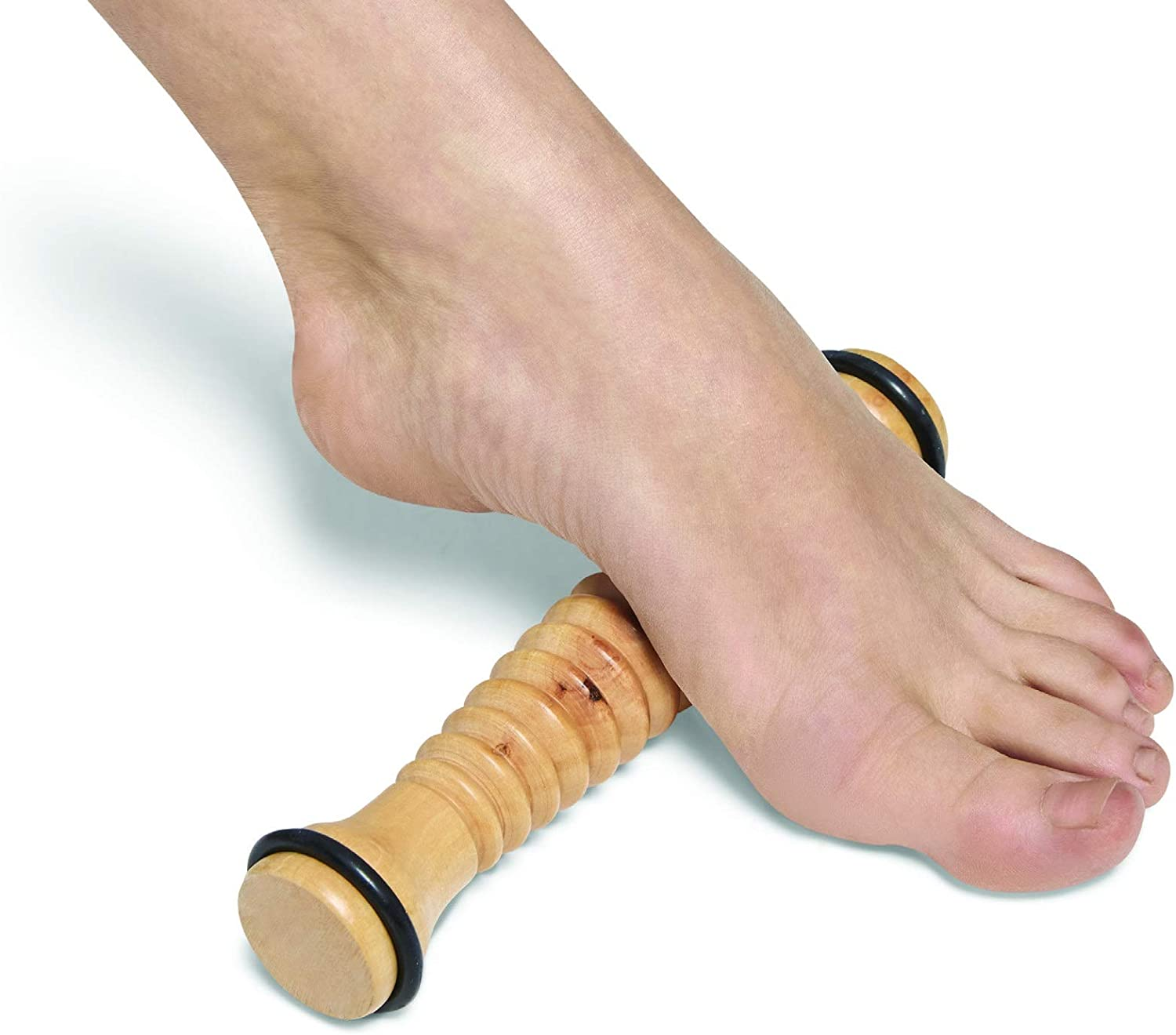 Bloch Dance 4 years warranty Foot Massager Roller Factory outlet and