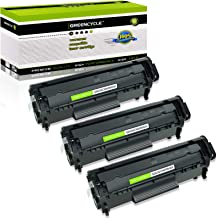 3PK Q5945A 45A High Yield Toner Cartridge For HP LaserJet 4345mfp M4345 M4345xm