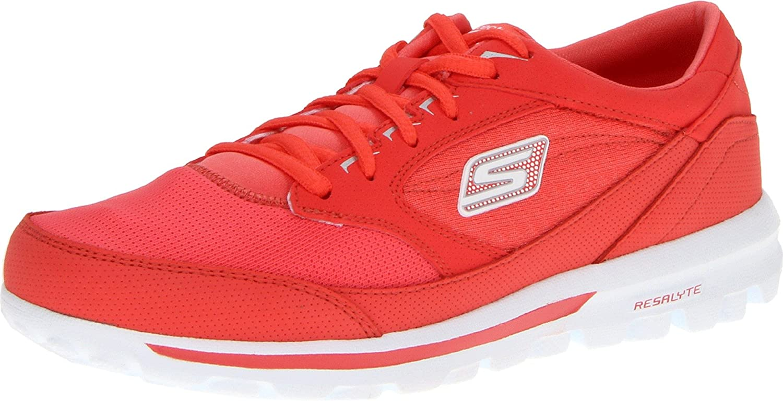 Skechers Performance Women's Go Walk Baby Walking Shoe