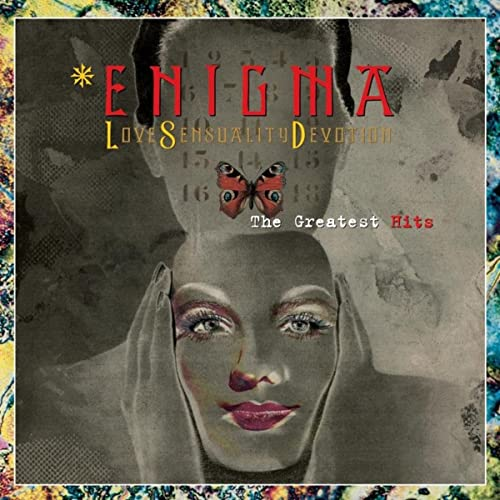 Enigma Greatest Hits Torrent