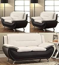 Best ellis office furniture Reviews