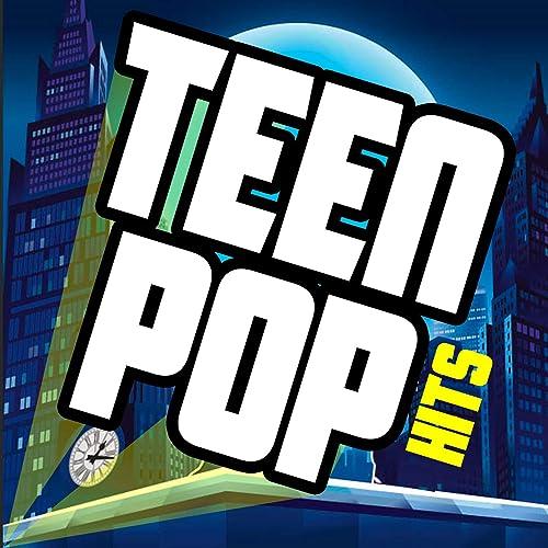 Pj Masks Theme Song de Kids Superstars en Amazon Music ...