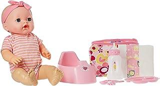 طقم لعب الاطفال كايلا درينك اند بي من باور جوي، LD9810A