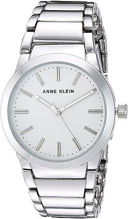 Anne Klein - AK-2907SVSV