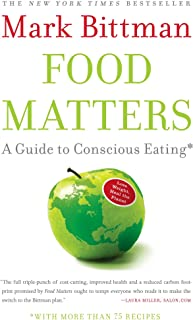 Best food matters cancer Reviews