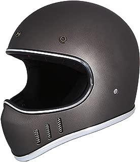 Best gub tt helmet Reviews