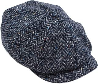 ireland wool cap