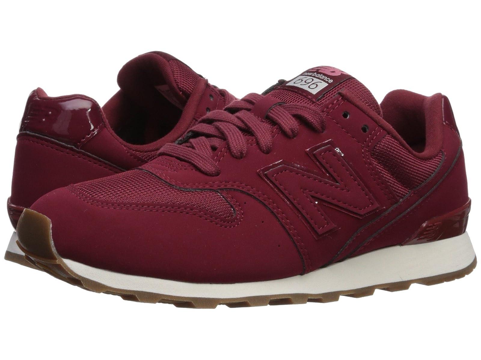 New Balance Classics WL696v1Cheap and distinctive eye-catching shoes
