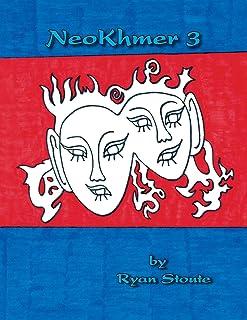 Neokhmer 3