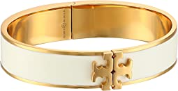 New Ivory/Tory Gold